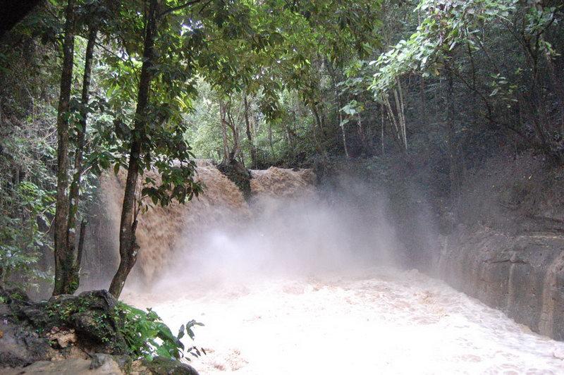 waterfall-12