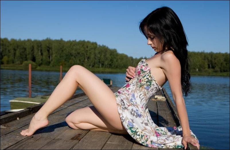 голые девочки эротика