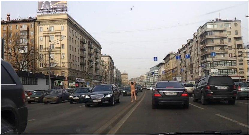 muzhikov-ebut-v-anus