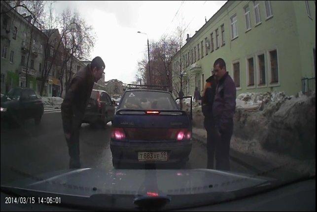 Автоподставщики