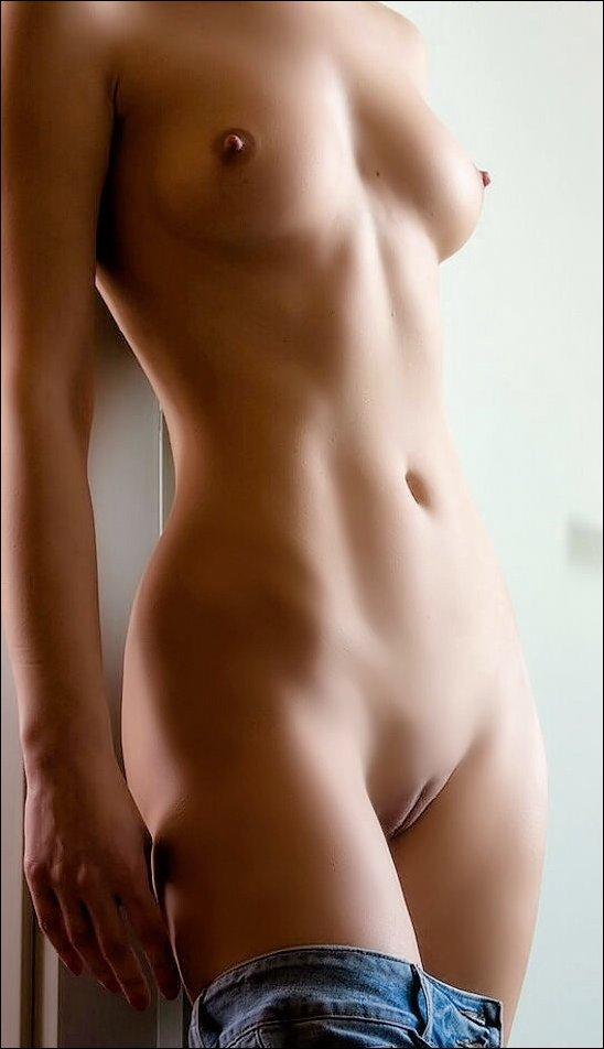 смотреть фото девушек с красивым телом голые