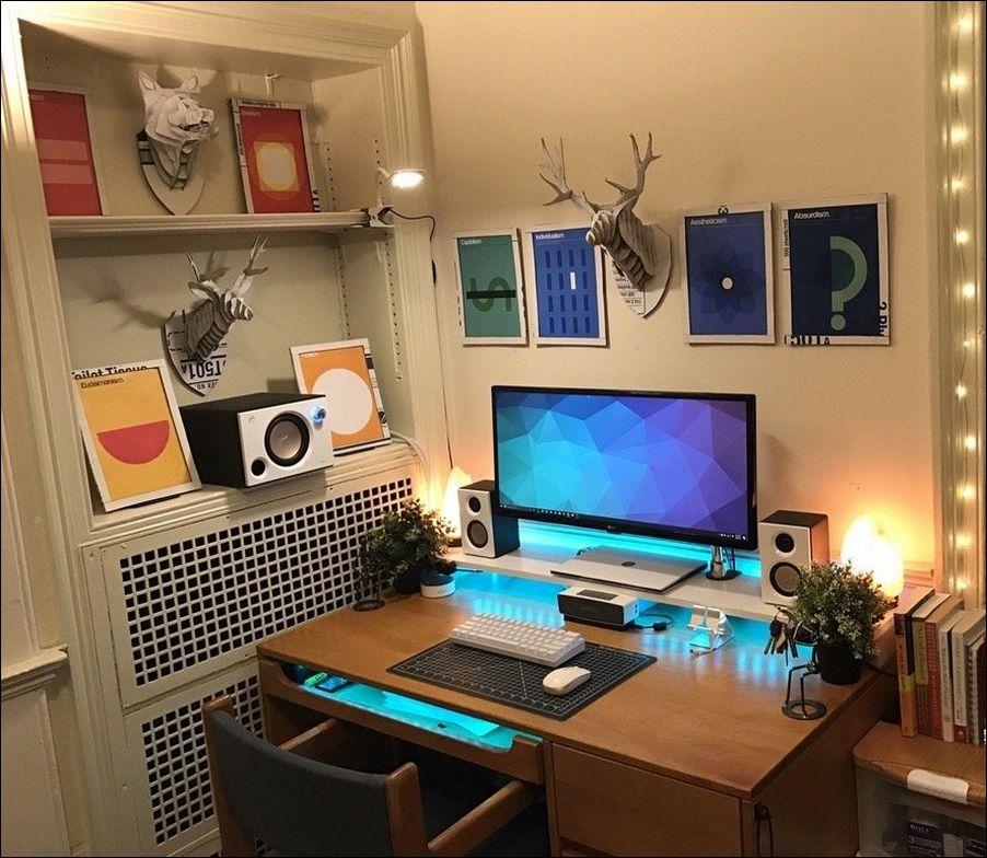 еще картинки моей комнаты рабочего стола представителем данного