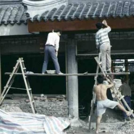 dangerous-job-07