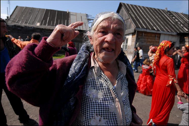 Цыганские фото приколы