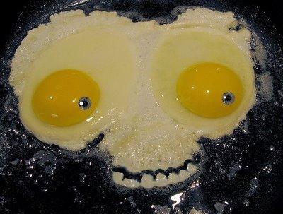 my-food-looks-funny-06