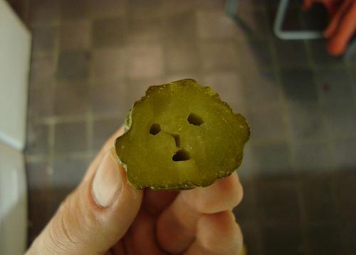 my-food-looks-funny-08