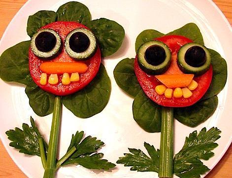 my-food-looks-funny-09