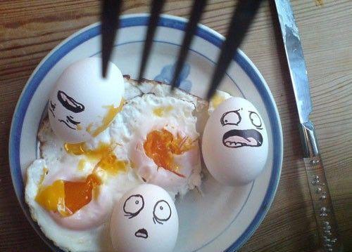 my-food-looks-funny-10