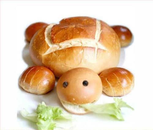 my-food-looks-funny-16