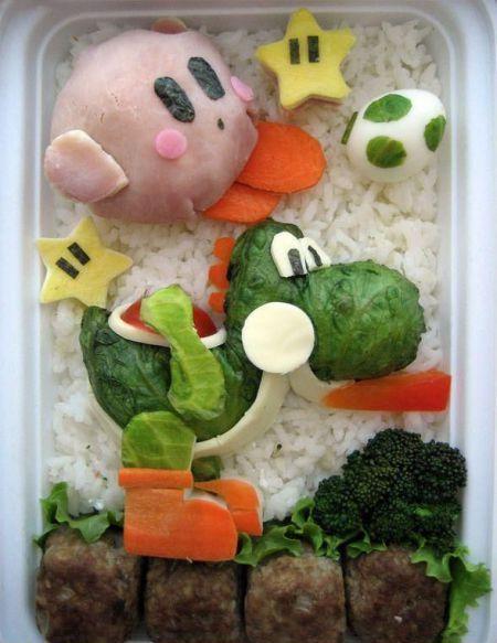 my-food-looks-funny-24