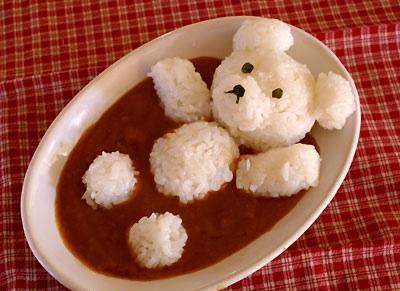 my-food-looks-funny-34