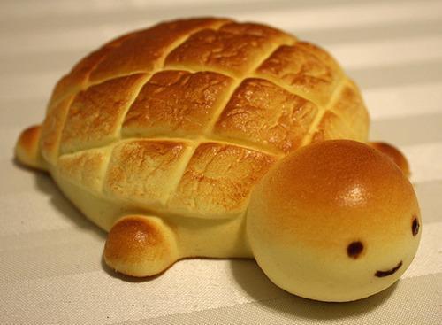 my-food-looks-funny-38