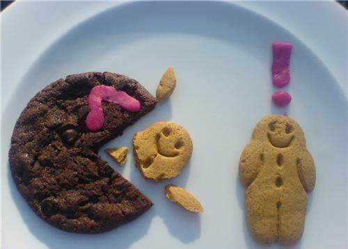 my-food-looks-funny-44