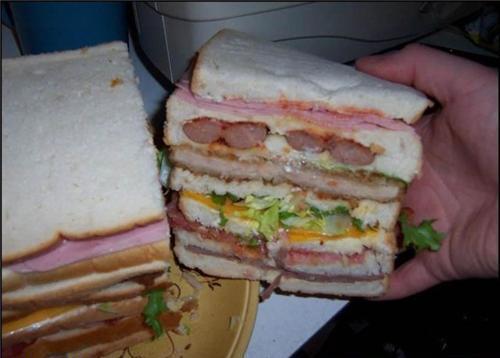 my-food-looks-funny-46
