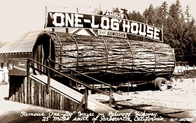 one-log-house-04
