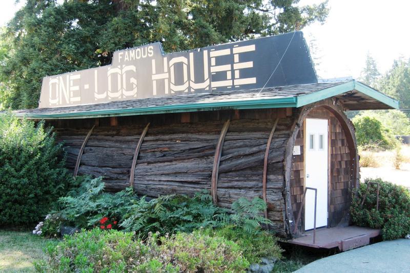 one-log-house-06