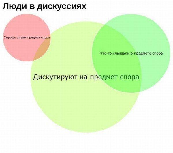 prikolnie-grafiki-04