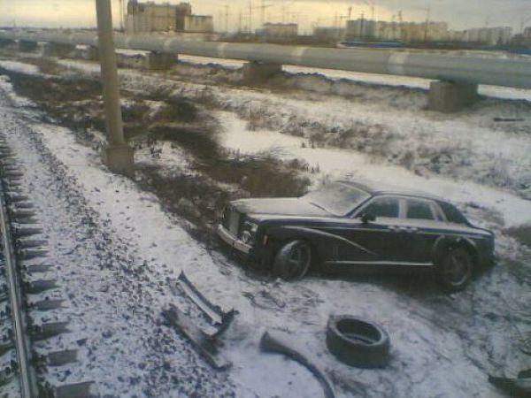 russian-rolls-royce-01