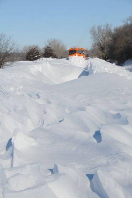 snow-train-03