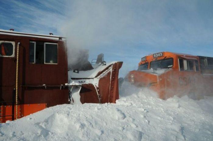 snow-train-06