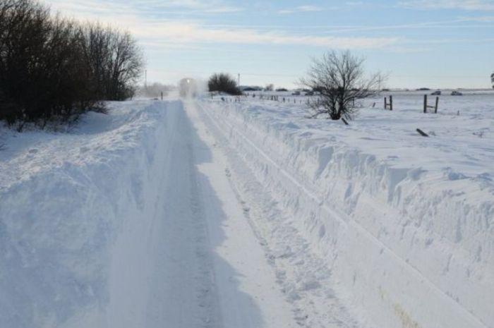 snow-train-09