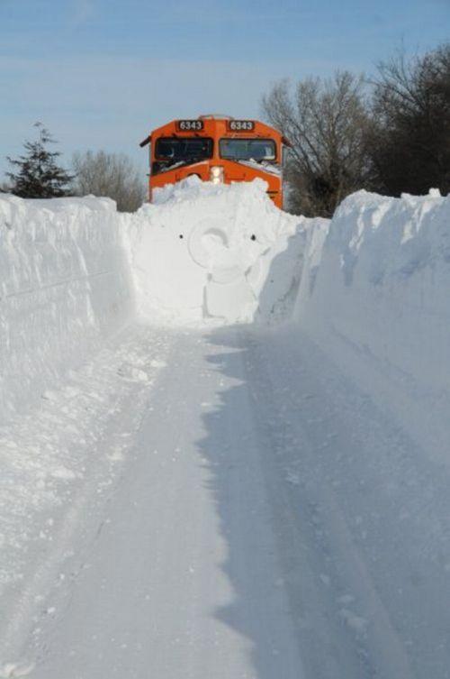 snow-train-10