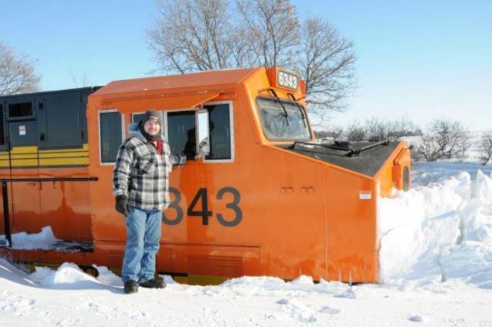 snow-train-17