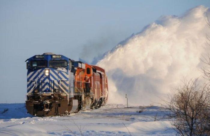 snow-train-20