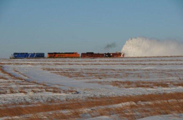 snow-train-21