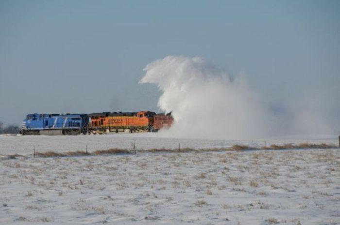 snow-train-24
