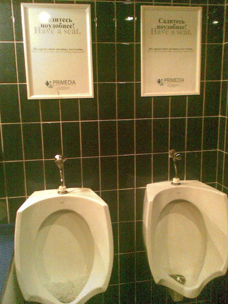 Приколы надписи картинки в туалете