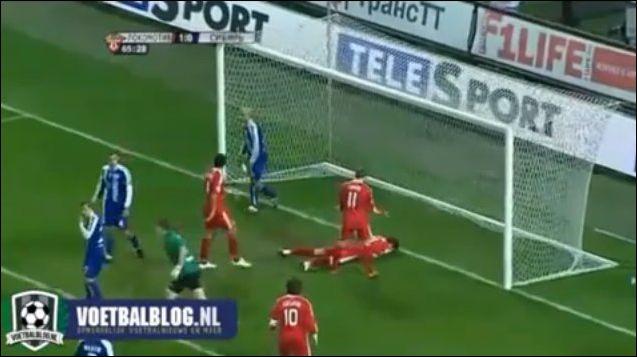 евро2012 футбол