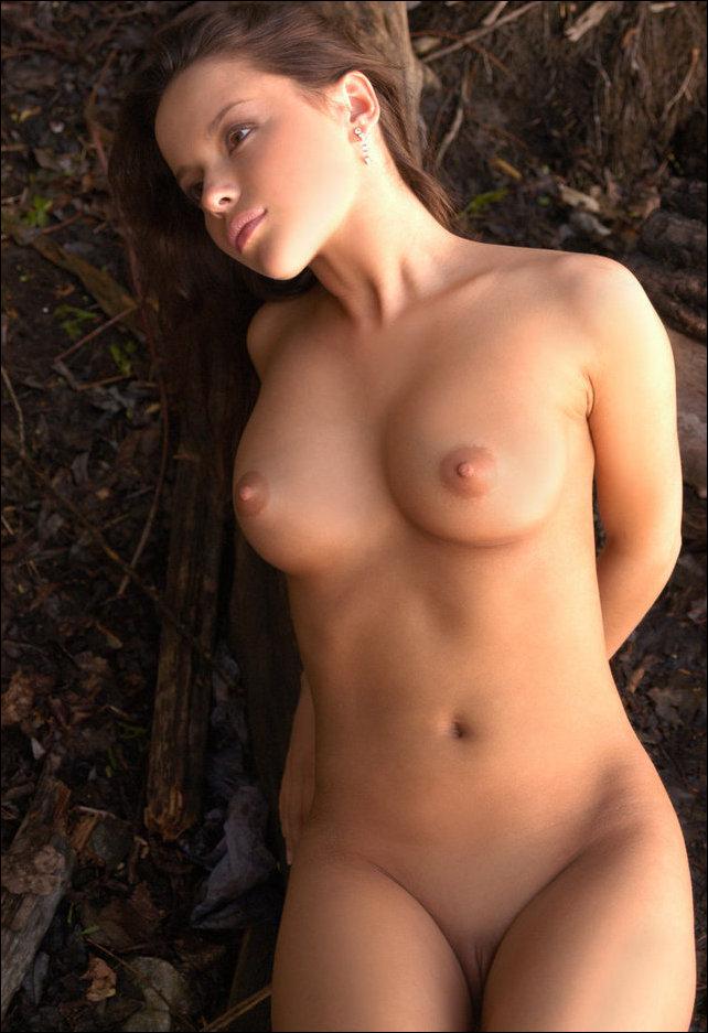 Фото совсем голых девушек 53891 фотография