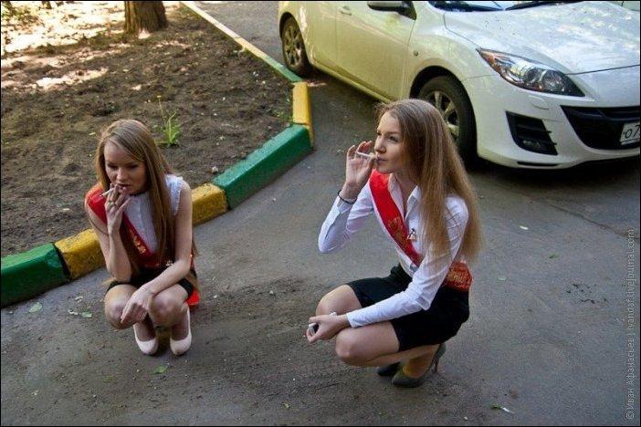 devushki-s-drochilkoy