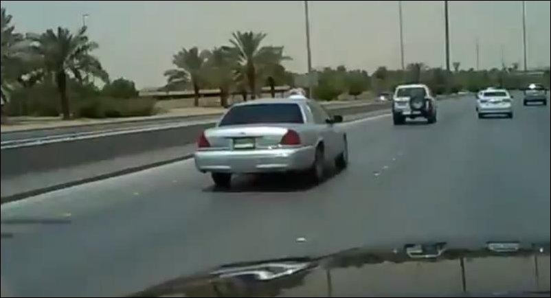 СМС по-арабски