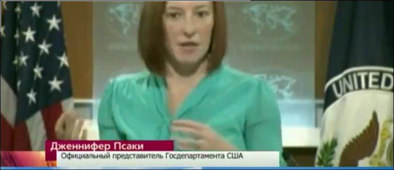 Раскрыта тайна российского газа