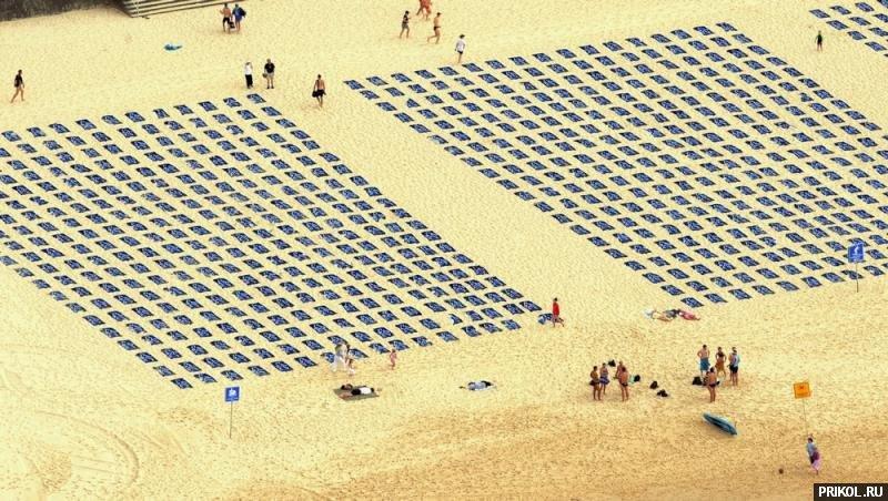 1700-towels-01