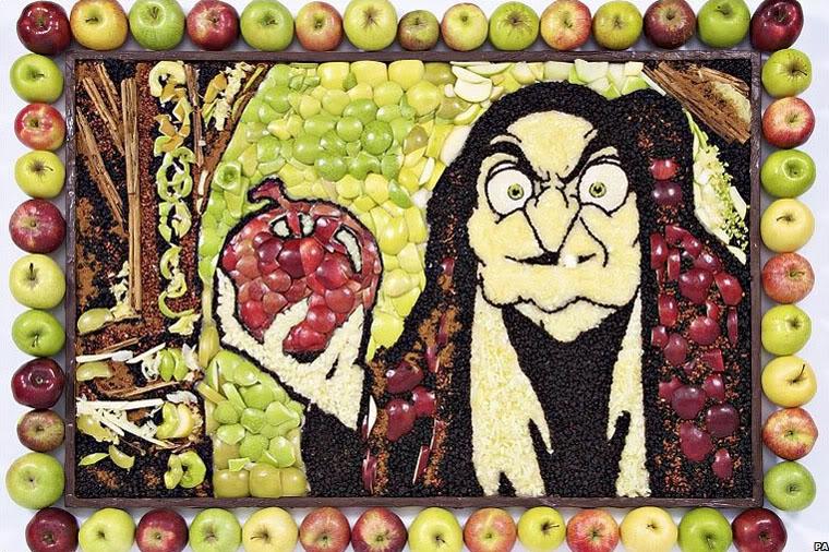 apple-art-02