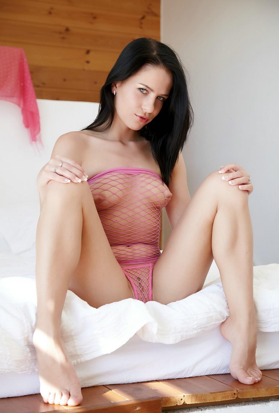 aprilia-nude-05