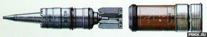 bronya-05