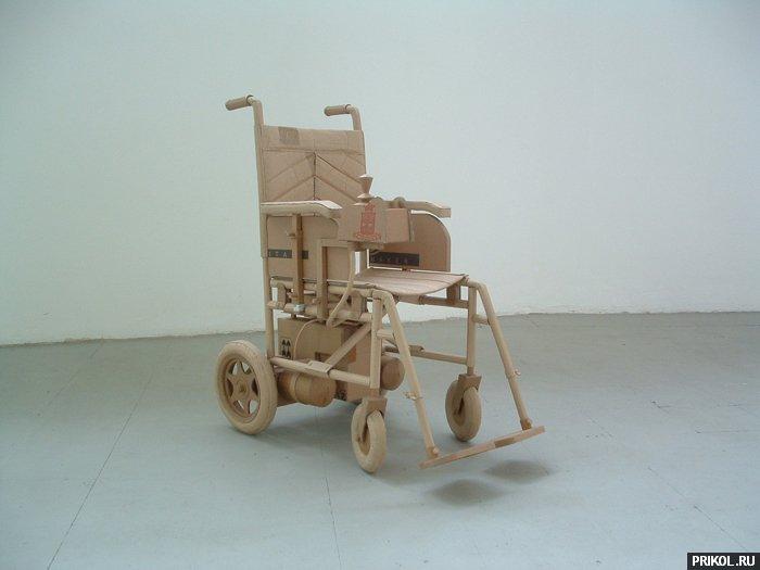 carton-model-05