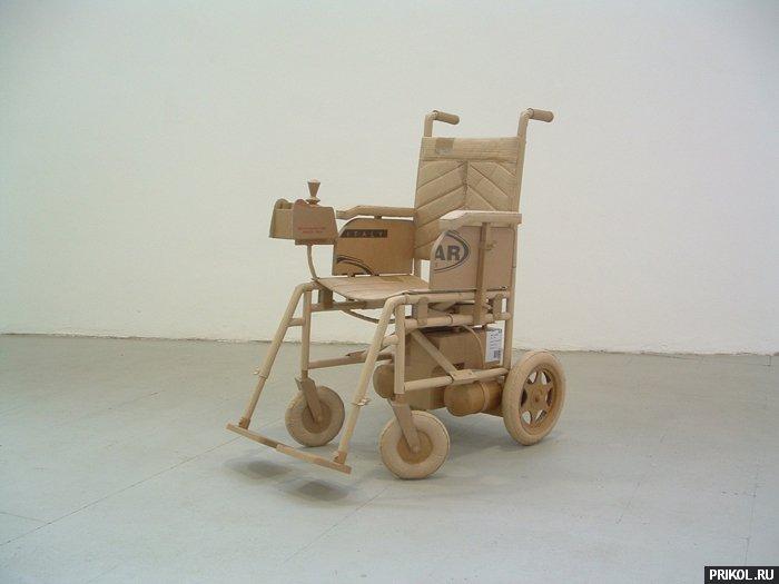carton-model-06