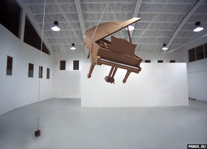 carton-model-07