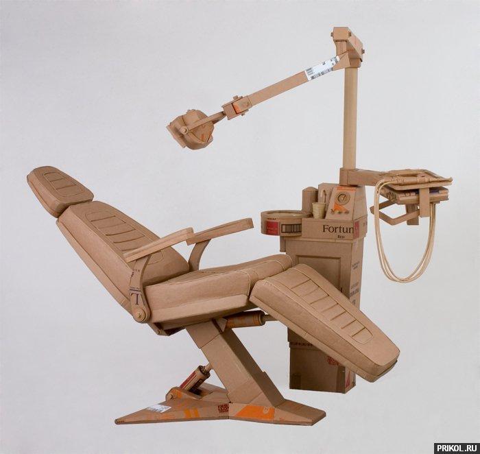 carton-model-11