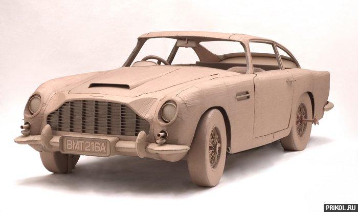 carton-model-12