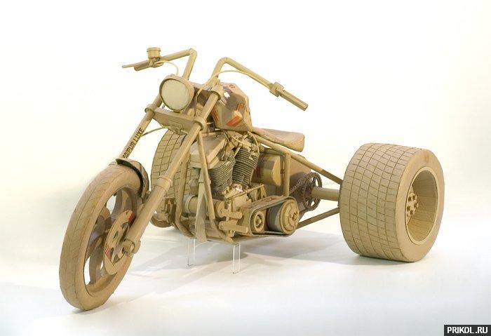 carton-model-13
