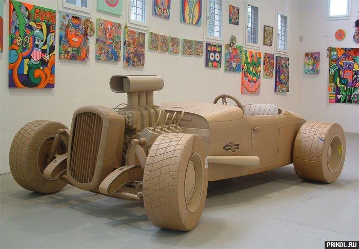 carton-model-14