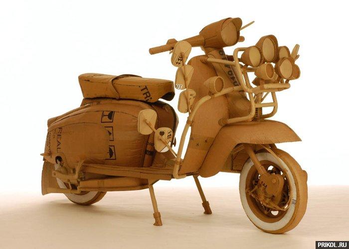 carton-model-17