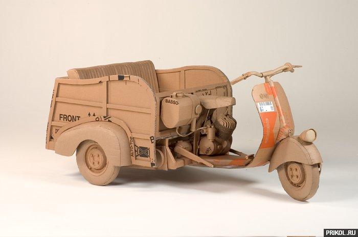 carton-model-18