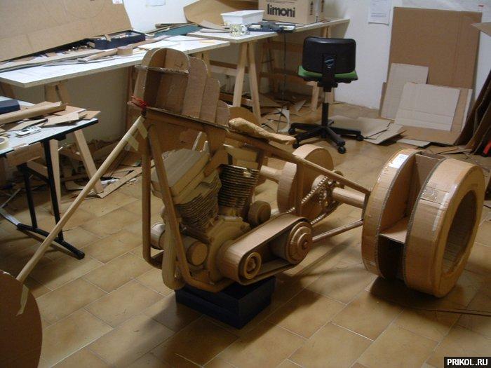 carton-model-2-03